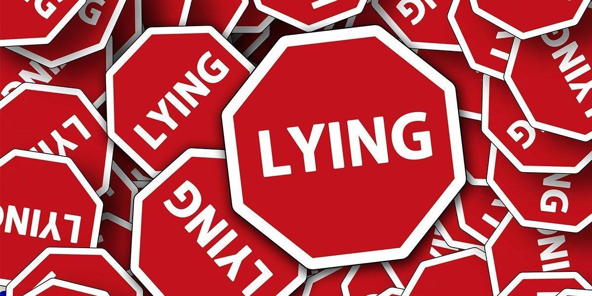5 aspectos que no le contaron sobre la cláusula suelo de su hipoteca