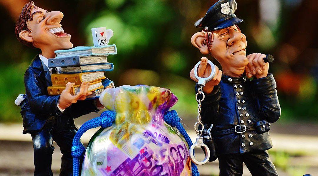 La Audiencia Nacional investigará las demandas penales de preferentistas de Bankia