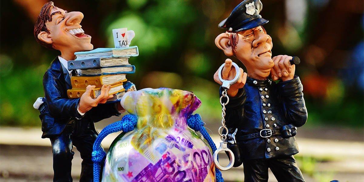 Valores Santander; las cifras de la gran estafa
