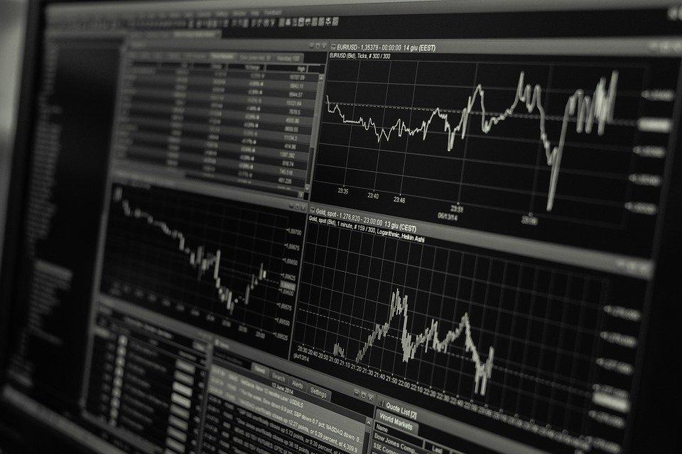 El IRPH y el Control de Transparencia: ¿qué puedo reclamar?