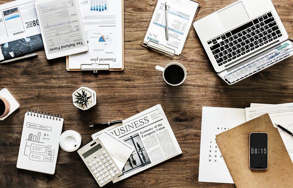 La retribución de los socios en las sociedades profesionales: ¿nómina o factura con IVA?