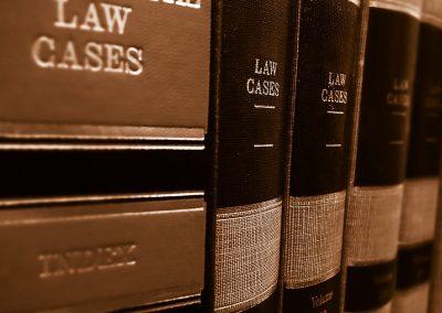 Derecho Procesal y Arbitraje