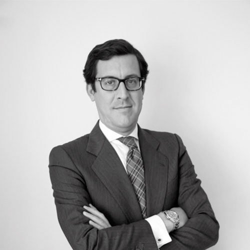 Ignacio de Azúa Villalobos