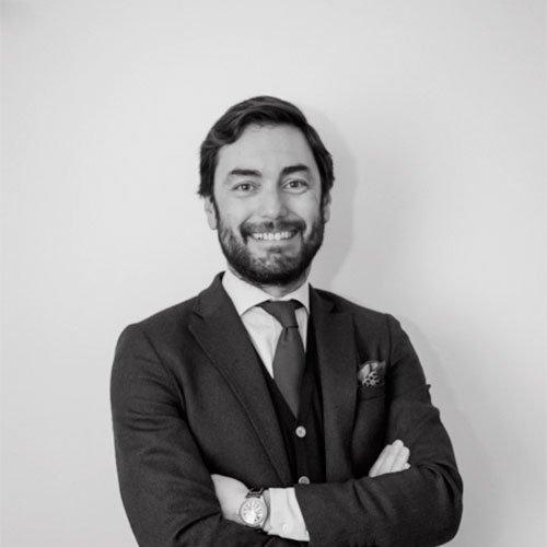 Ignacio Para Mata