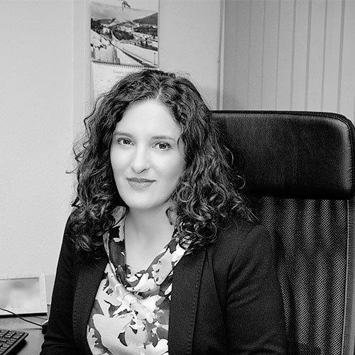 Natalia Barbadillo Ansorregui