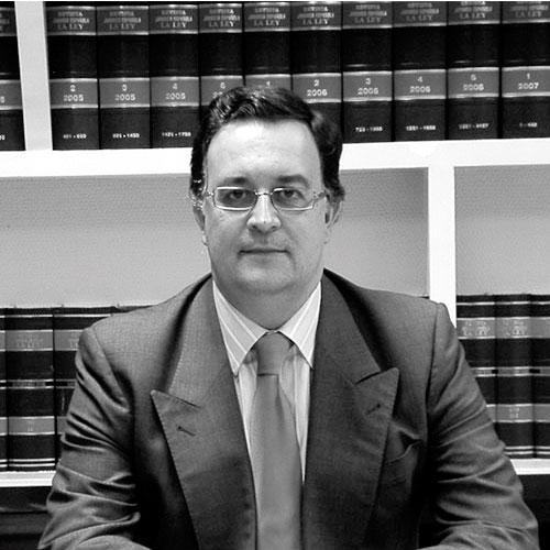 Basilio Hermoso Ceballos