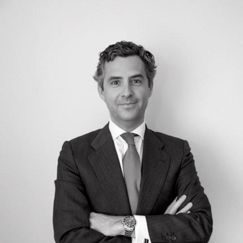 Jorge-de-Andrés-Abad