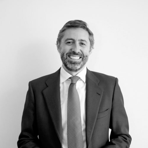 Santiago Viciano Esteban
