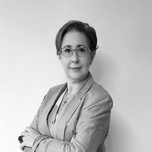 María Carmen Robles Díaz