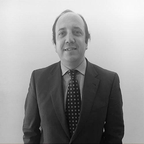 Enrique Rodríguez Sánchez