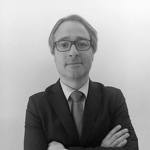 Pablo Teijeiro Castro