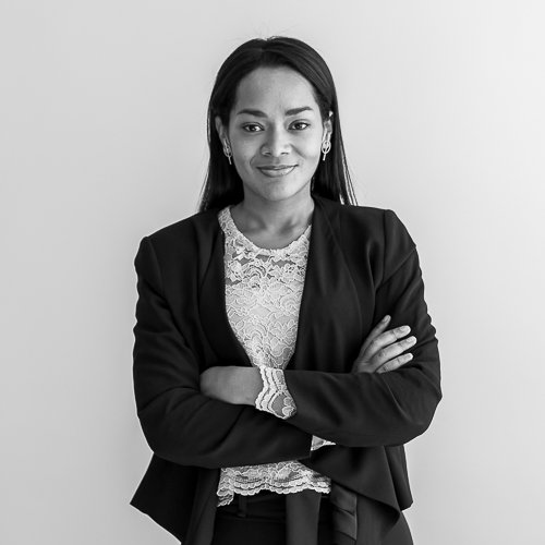 Marta Romero Orozco