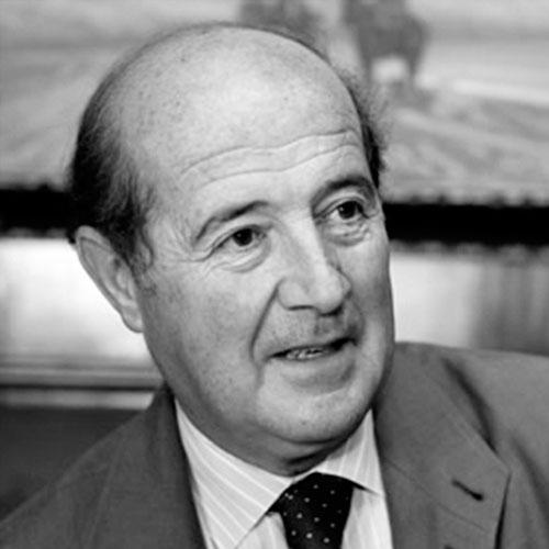 Luis Díaz-Ambrona Bardají