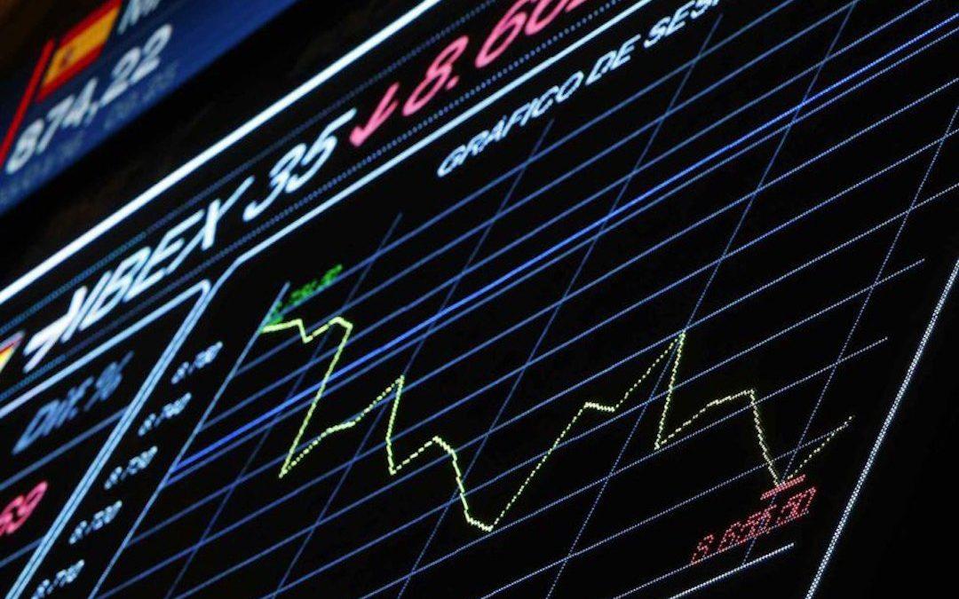 LEAN Abogados obtiene sentencia favorable en segunda instancia por la compra de Valores Santander
