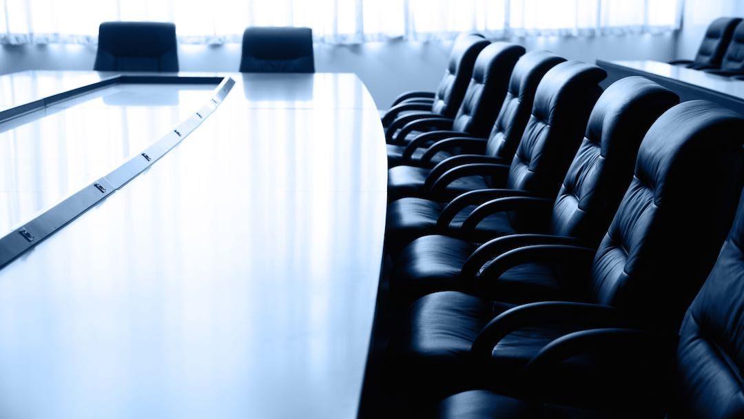 La remuneración de los administradores, cambios interpretativos