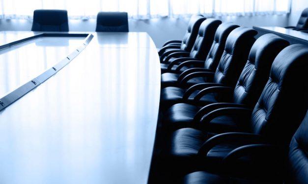Tengo un contrato firmado con una empresa en concurso de acreedores ¿Cómo me afecta?