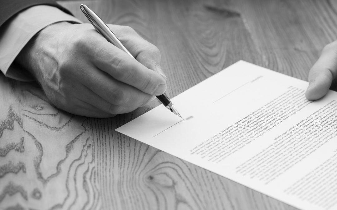 La herencia yacente: administración, acreedores e impuestos
