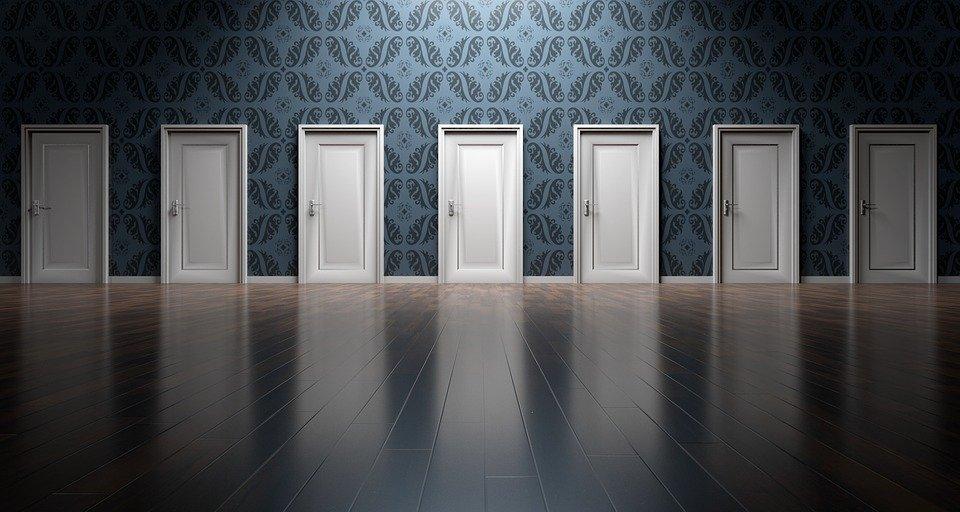 ¿Qué es la Ley de Segunda Oportunidad?