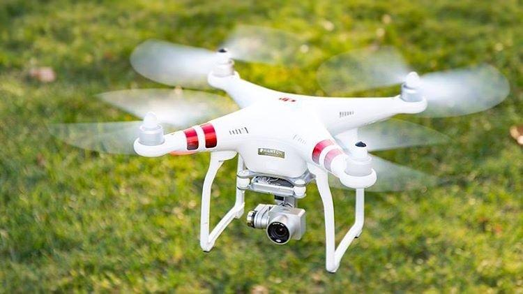 Los 7 requisitos que necesitas conocer para ser operador de drones