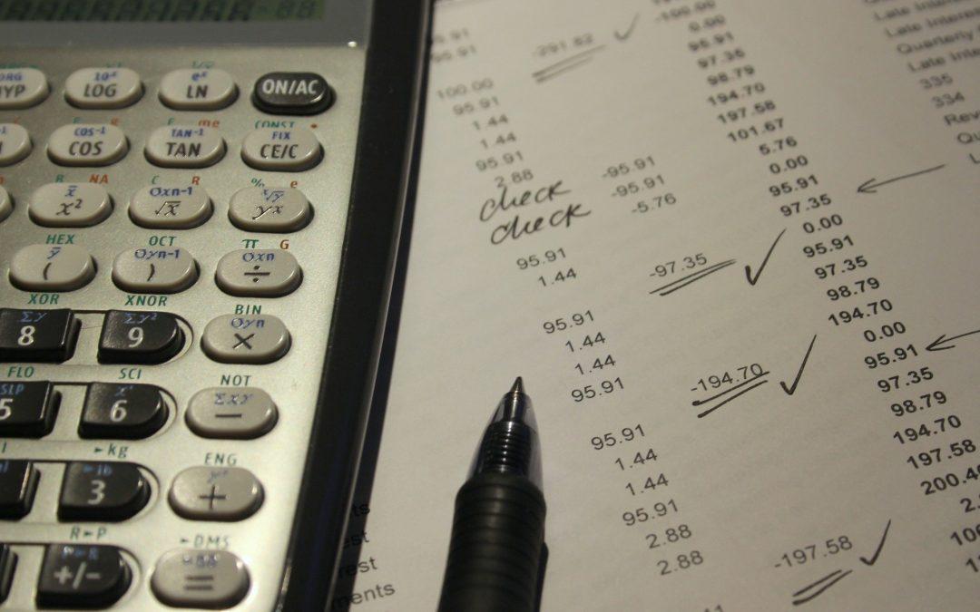 ¿Es inconstitucional el Impuesto de Sucesiones y Donaciones?
