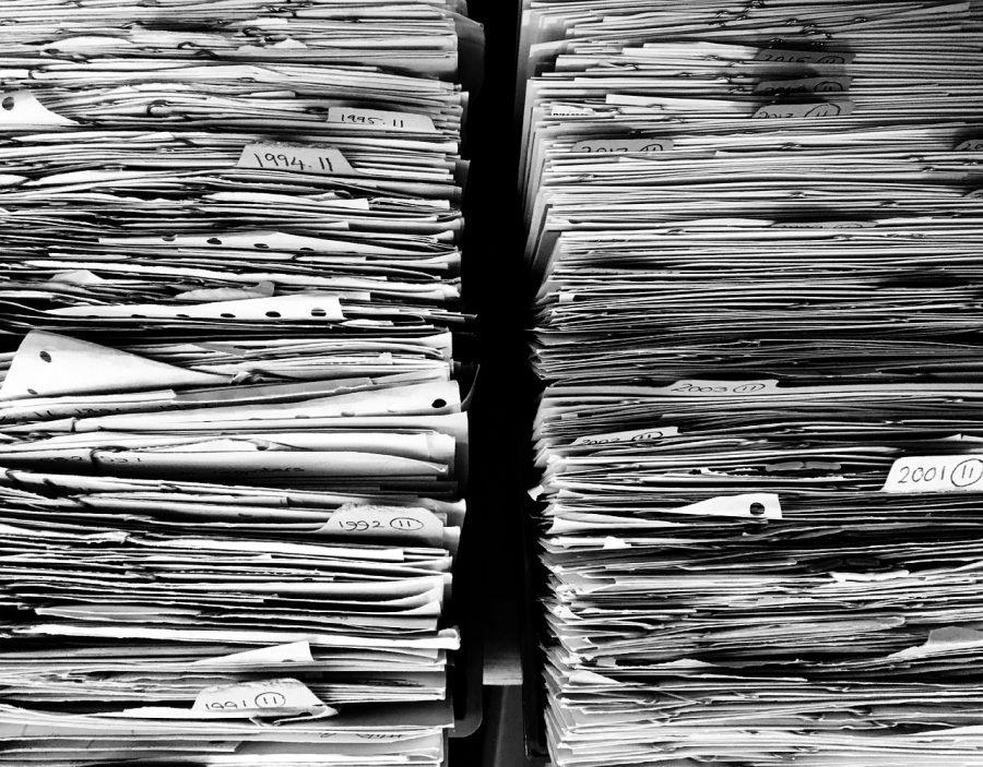 Nuevo Reglamento General de Protección de Datos: Análisis de su implantación seis meses después de su entrada en vigor