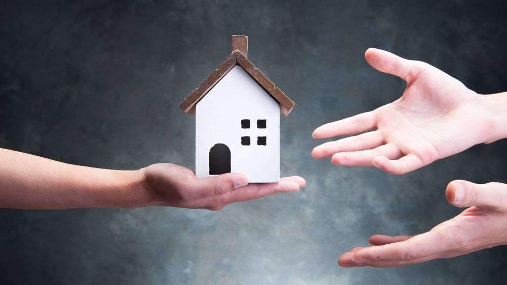 Ley Hipotecaria de 2019: beneficios y novedades para el comprador