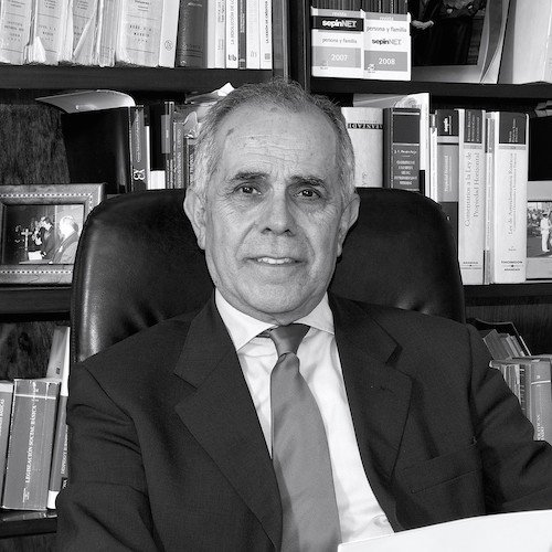 José Luis Villar Pispieiro