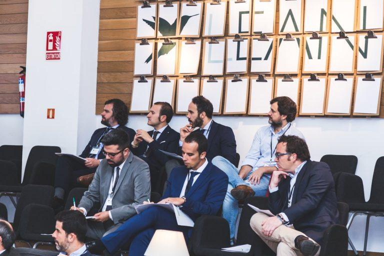 Asamblea 2019 LEAN
