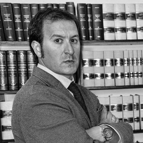 Rubén Abogados A Coruña