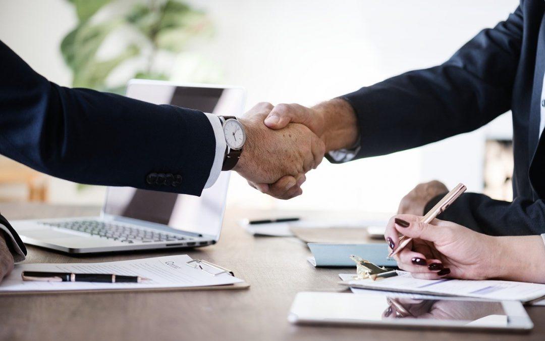 El preconcurso de acreedores. ¿Qué es y para qué sirve?