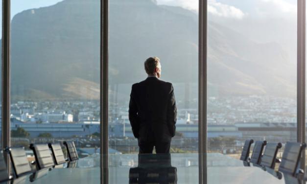 ¿Es peligroso ser administrador de una sociedad limitada?