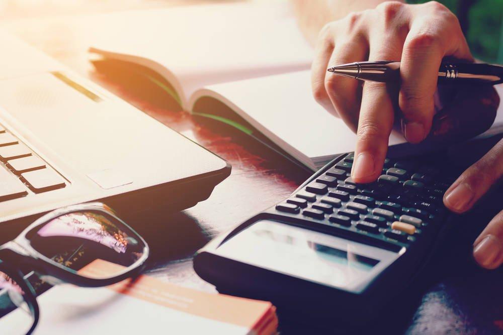 ¿Qué créditos se cobran antes en un concurso de acreedores?