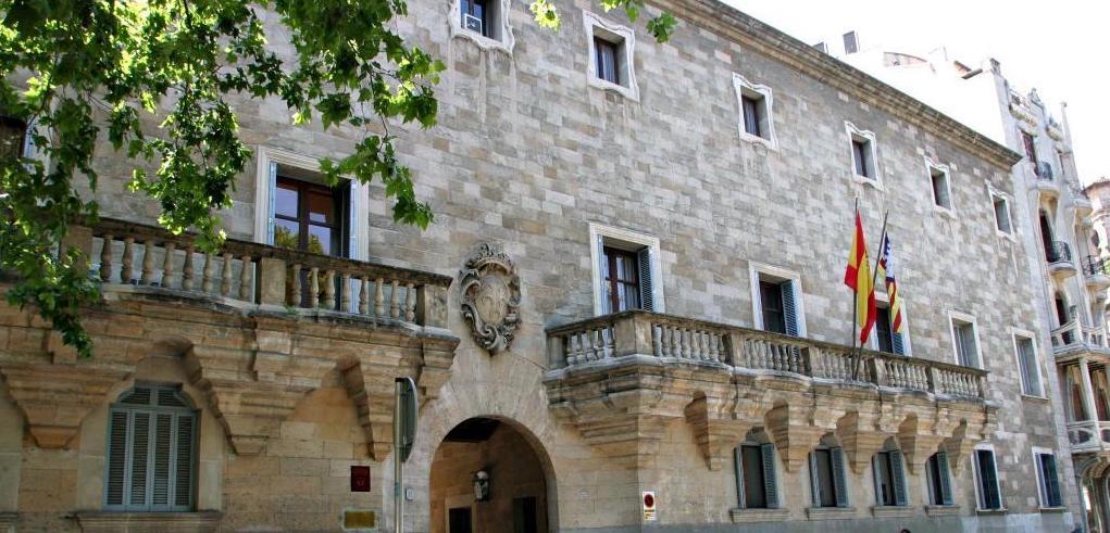 Primera sentencia de la Audiencia Provincial de Palma de Mallorca favorable a un inversor de Banco Popular que compró acciones a través de un intermediario