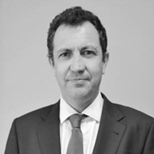 Juan Ramón Camacho Vázquez