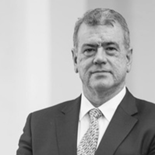 Antonio Heredero González Posada
