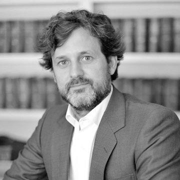 Rafael Areses Virel