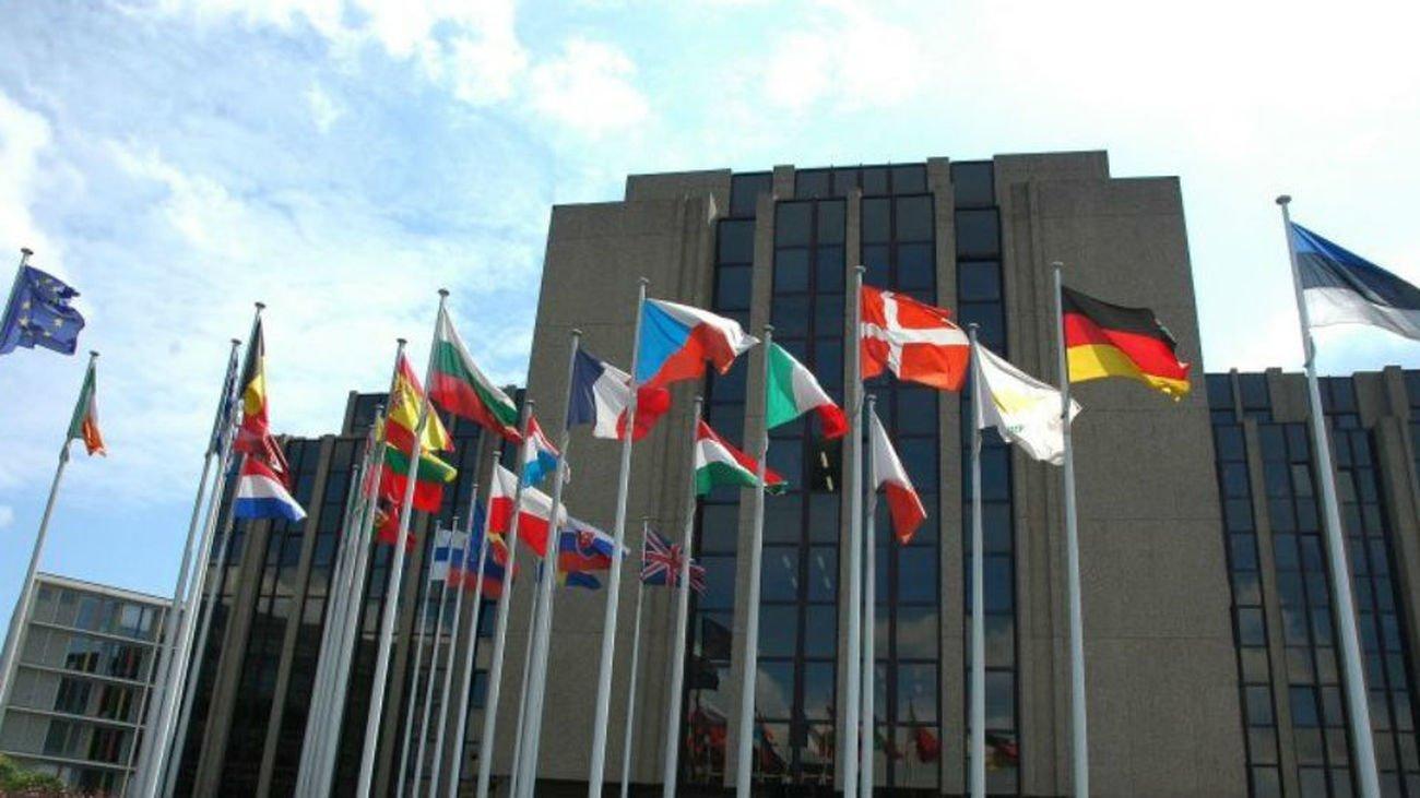 El TJUE declara discriminatorio el art. 60.1 de la Ley de Seguridad Social