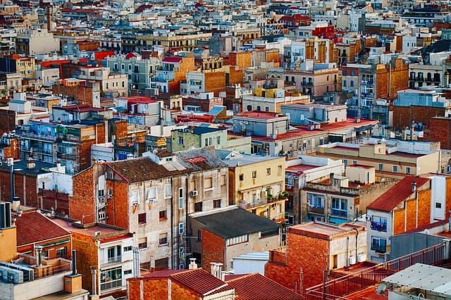 Efectos de la nueva ley de arrendamientos urbanos sobre el mercado