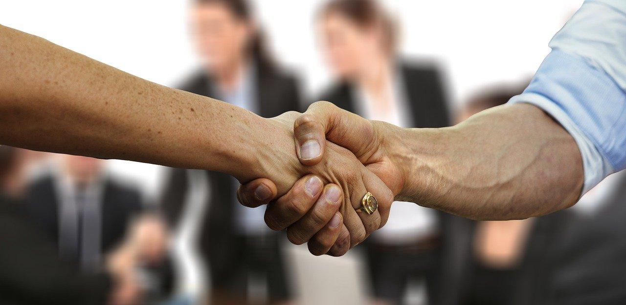 Outsourcing: posibilidades y límites jurisprudenciales