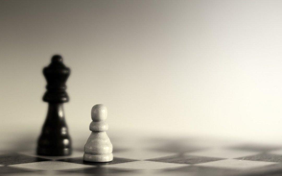 Competencia desleal: los actos de engaño