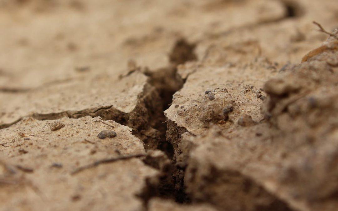 La separación de bienes: qué es y cómo hacerla efectiva