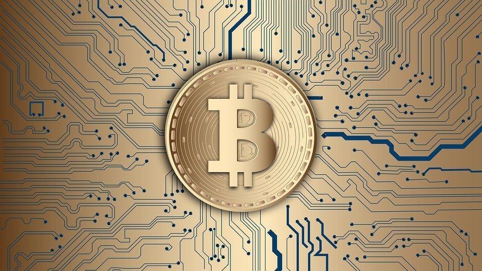 LEAN Abogados, entre los bufetes que apuestan por el 'blockchain' para liderar su transformación digital