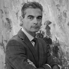 Fernando Marín Lázaro