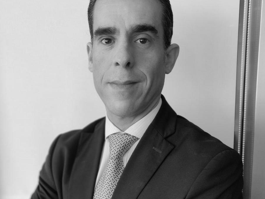 Demetrio Pastor Alcahud