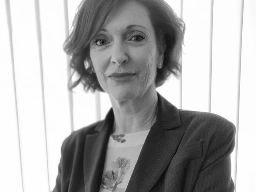 María José Perales Sánchez
