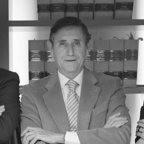 Manuel Gómez Palmeiro