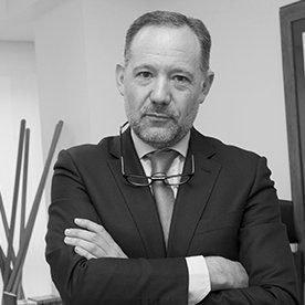 José Ángel Basurto Herrero