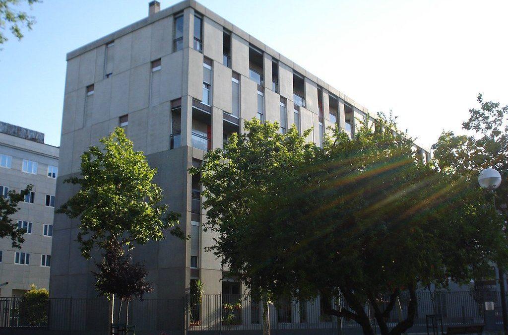 Las nuevas claves en el acceso a la vivienda social en Cataluña