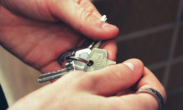 El contrato de arrendamiento de inmuebles