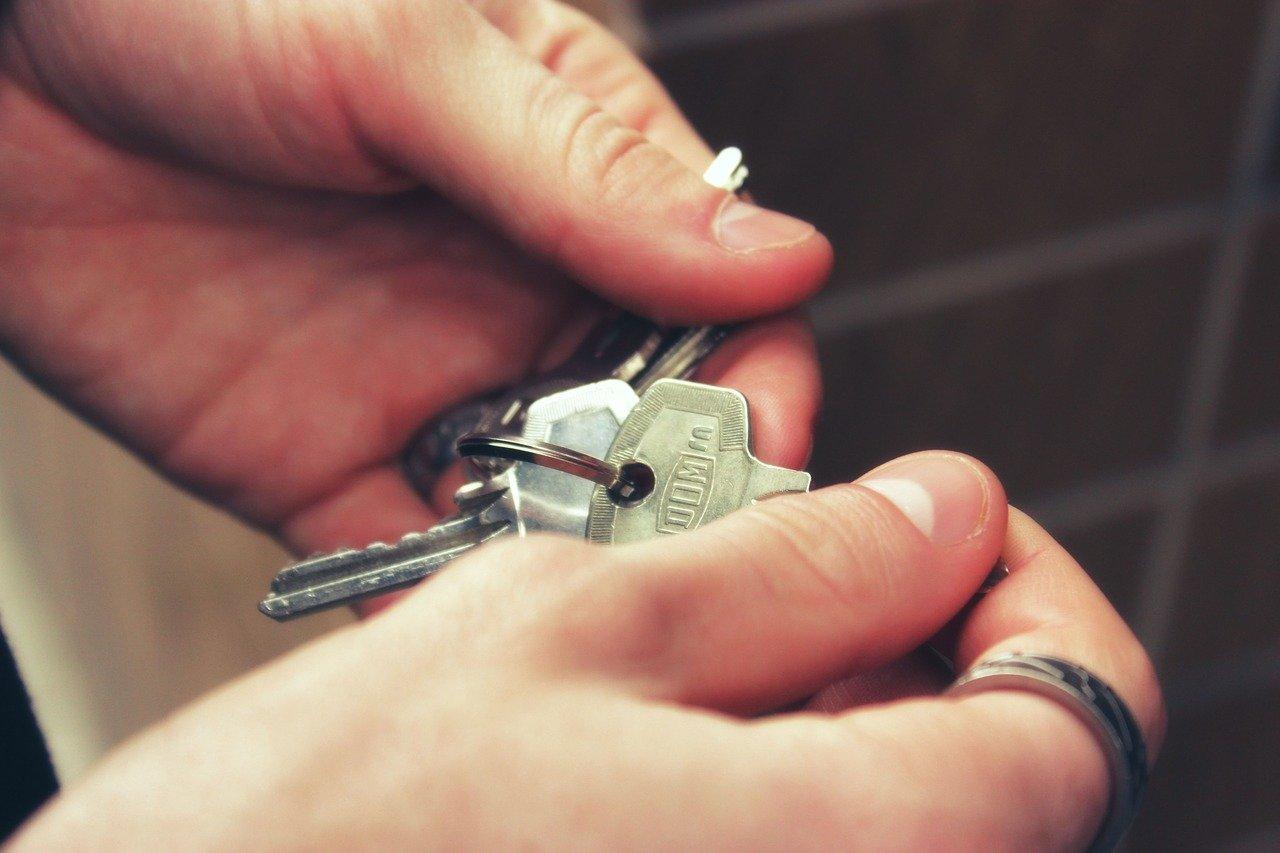 El nuevo modelo de contrato de alquiler: novedades, duración de contrato…